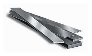 Полоса 70х7 сталь 3 ГОСТ 103-2006 оцинкованная