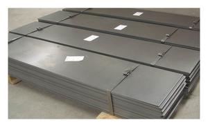 Лист холоднокатаный 1,5х1250х2500 сталь 08пс ГОСТ16523-105