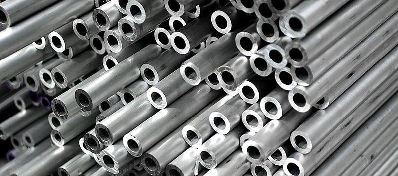Труба бесшовная 51х3,5 сталь 20 ГОСТ 8734-75 холоднодеформированная